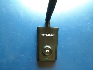 Обзор TP-LINK TL-WN7200ND