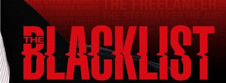 Обзор сериала «Черный список»