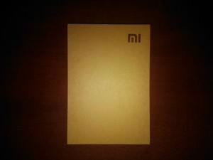 Обзор планшета Xiaomi MiPad