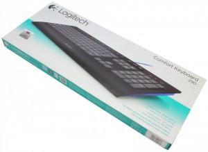 Comfort Keyboard K290