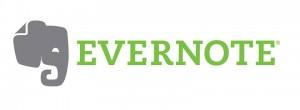 Отзыв об Evernote, или почему Evernote - говно