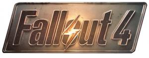 Обзор Fallout 4