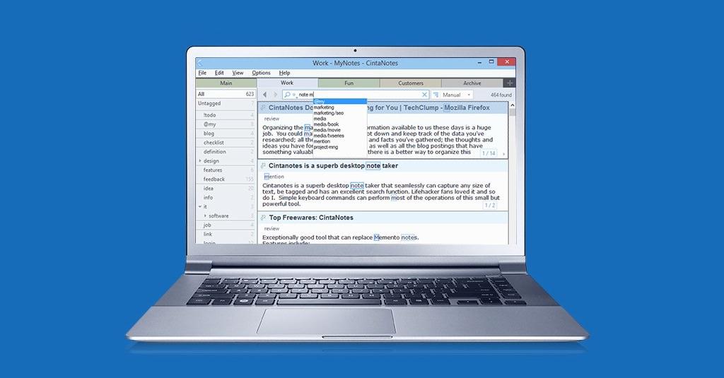 Чем заменить Evernote: 12 альтернатив под любые платформы