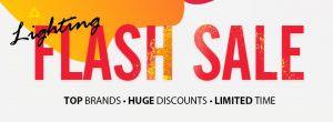 GearBest - скидки, купоны, распродажи в мае 2017 года