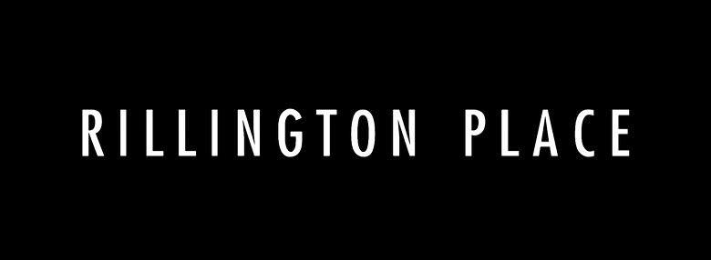 Обзор сериала «Риллингтон-плейс»