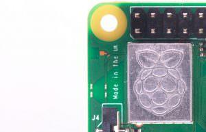 Вышла обновленная Raspberry Pi 3 Model B+ (и она вам не нужна)