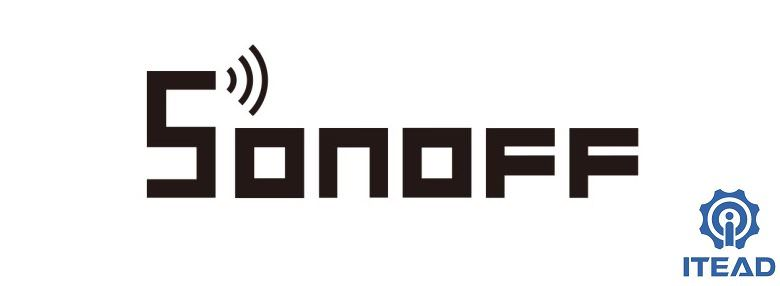 Что от Sonoff можно купить для «умного дома»