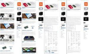 Установка и настройка блокировщика рекламы Pi-hole на Raspberry Pi 3