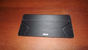 Asus TransKeyboard