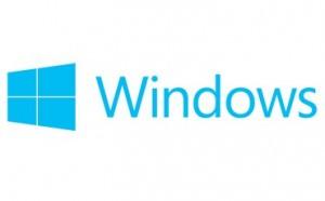 Что делать, если не запускается regedit в Windows 7
