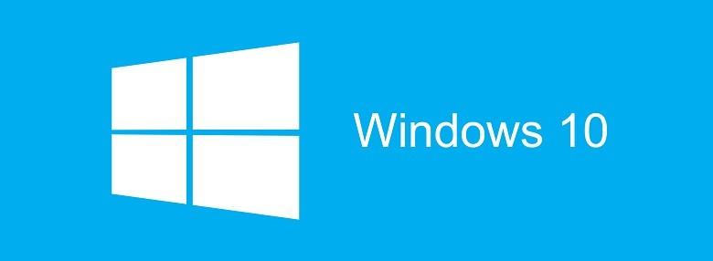 Вопросы и ответы по Windows 10