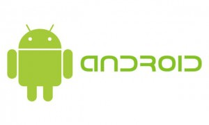 androidlogo1[1]