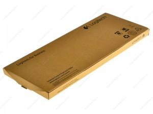 Corded Keyboard K280e