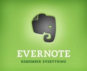 Отзыв об Evernote, или почему Evernote — говно