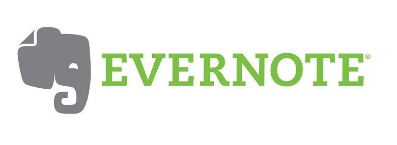 Отзыв об Evernote, или почему Evernote – говно