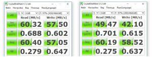 """Обзор корпуса для 2,5"""" жесткого диска Orico 2518S3"""