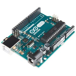 Raspberry Pi и Arduino: в чем между ними разница и для чего они нужны