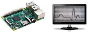 Как узнать температуру процессора Raspberry Pi