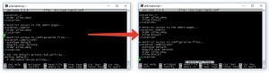 Установка и настройка принт-сервера CUPS на Raspberry Pi 3