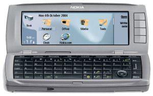 GPD Win и GPD Pocket - ноутбуки, помещающиеcя в кармане