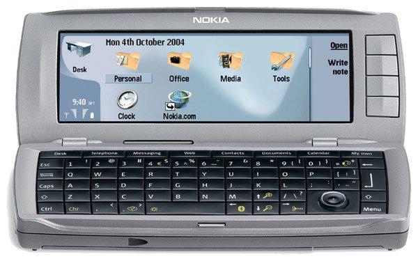 GPD Win и GPD Pocket - ноутбуки, помещающиея в кармане