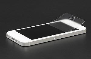 iPhone 5s в 2017 году: отзывы, впечатления, актуальность
