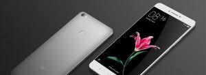 """Xiaomi, """"Смарт Оранж"""" и таможня: кто прав, а кто виноват"""