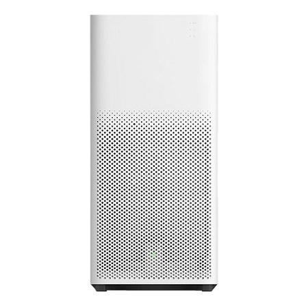 """Что от Xiaomi можно купить для """"умного дома"""""""