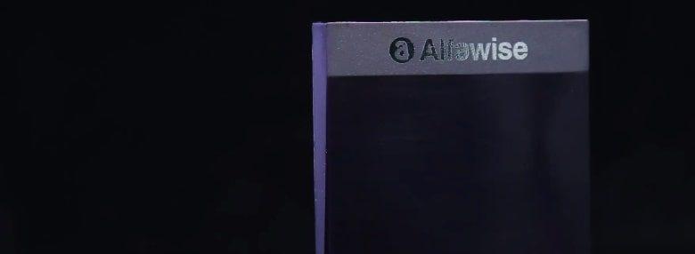 Распродажа ТВ-боксов Alfawise A9 в GearBest