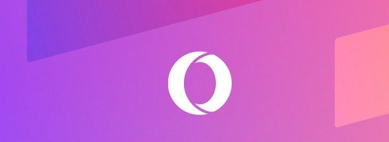 Ubuntu. Установка браузера Opera