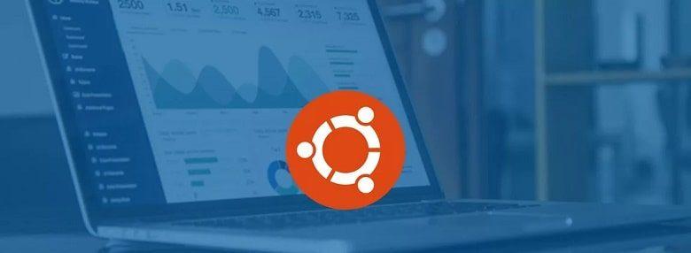 Ubuntu. Как создать sudo-пользователя