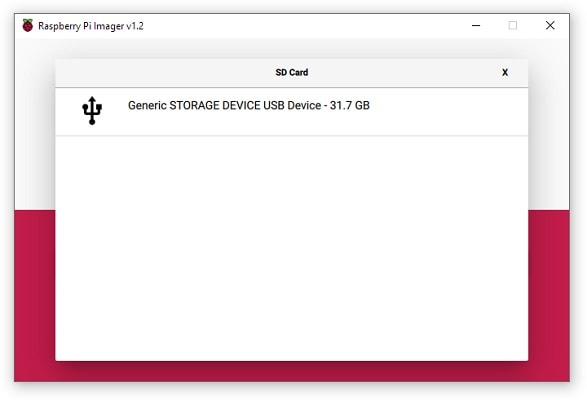 Обзор и тестирование Raspberry Pi 4